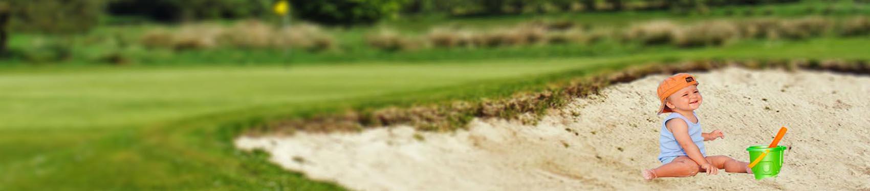 boy-toddler-golf-gifts