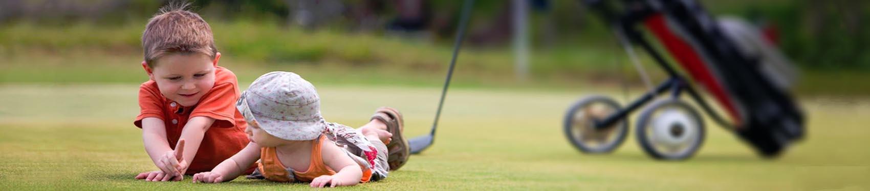 designer-baby-golf-gifts-hmpgbnnr