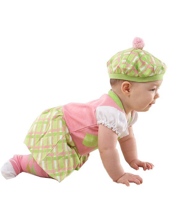 Pics photos golf baby clothes golf baby clothing infant apparel