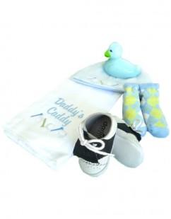 Baby Golf Gift Set