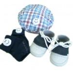 Baby Golf Set