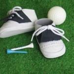 navy darling-shoes-blue-med