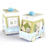 Sweet Tee Baby Golf Gift Set