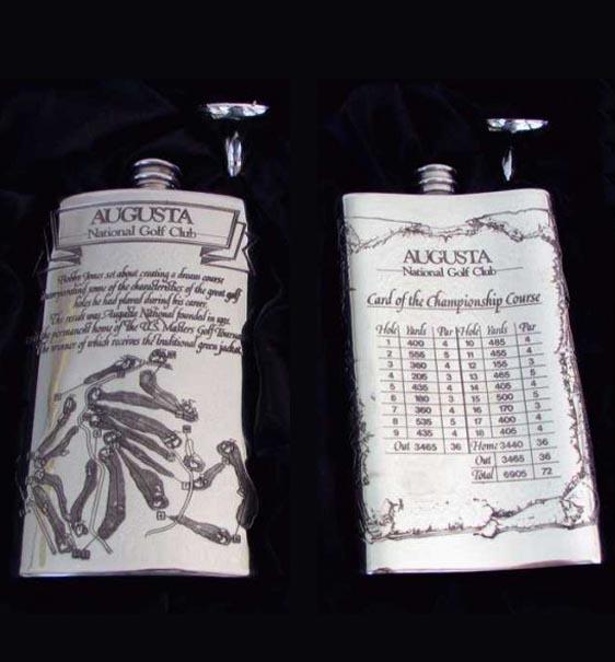 augusta-golf-flask-gift-lg