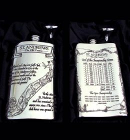 st-andrews-golf-flask-gift