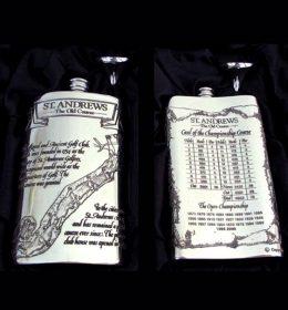 st-andrews-golf-flask-gift