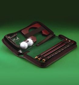 travel-putter-golf-gift