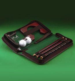 travel-putter-golf-gift