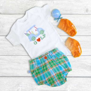 baby-golf-gifts-boy-infant-set-03