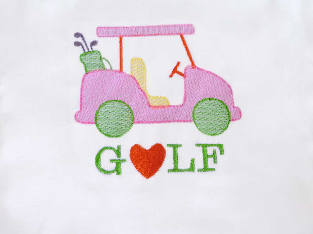 baby-golf-gifts-girl-infant-set-03