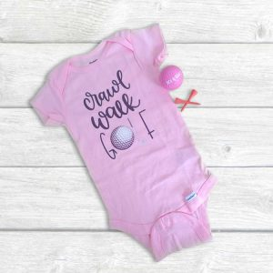 infant-baby-girl-philosophy-of-life-golf-gifts-pink